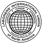 Laborer's International Union Of North America